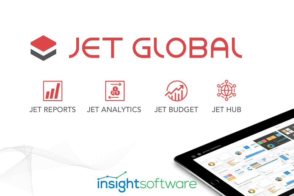 Jet Global Jet Reports Jet Analytics Jet Budget Jet Hub